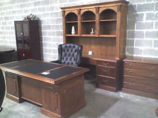 office furniture houston, new office furniture, used-refinished ...