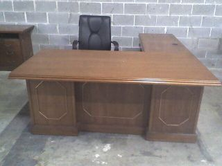 Office Furniture Houston, New Office Furniture, Used Refinished Restored Office  Furniture Houston, Chair Repairs Houston, Houston Appraisals